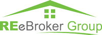 REeBroker - The fastest growing real estate broker - California